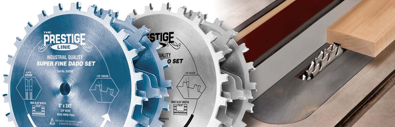 Dado saw blades sets accessories quality blade w carbide tip dado sets accessories greentooth Choice Image
