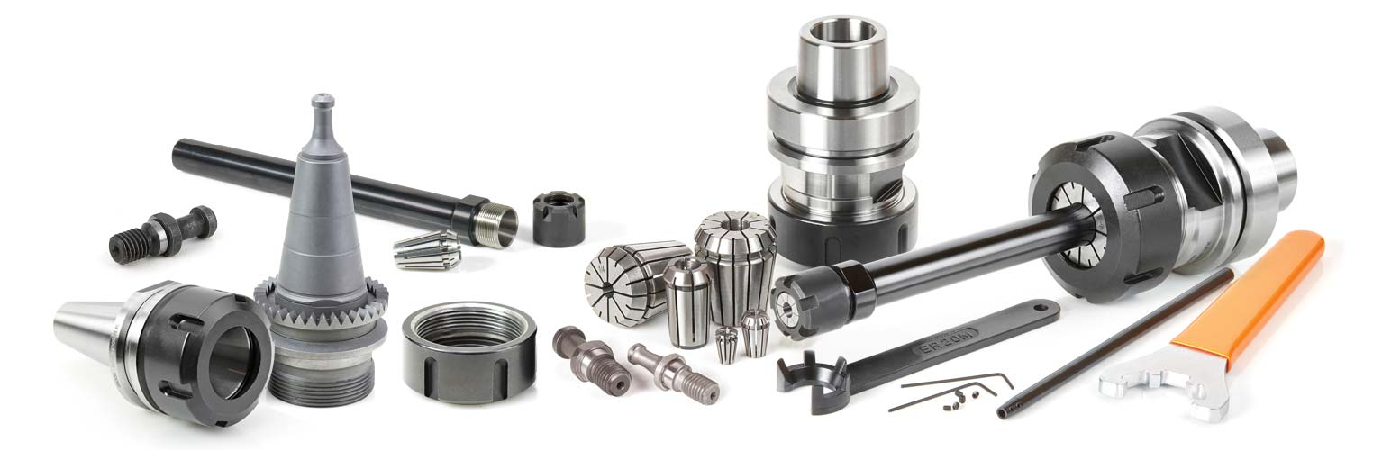 Router Bits Accessories : Templates, Cutters, Knives, Collars ...