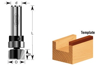 mortising bit. mortising for bottom cleaning router bits -toolstoday.com- industrial quality carbide tipped bit d