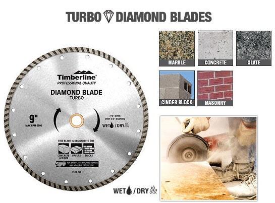 Turbo diamond saw blades toolstoday industrial quality diamond saw turbo diamond saw blades toolstoday industrial quality diamond saw blades greentooth Images