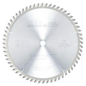 Heavy Duty General Purpose Saw Blades - Economy