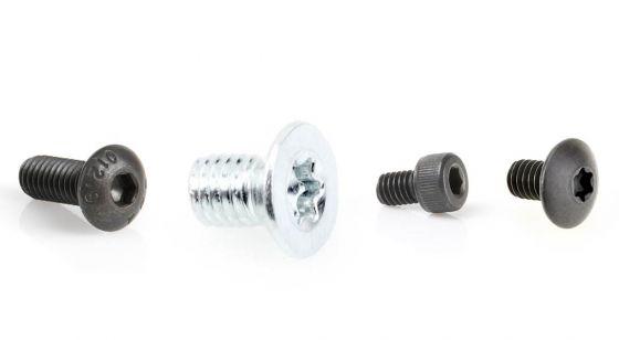 torx screws