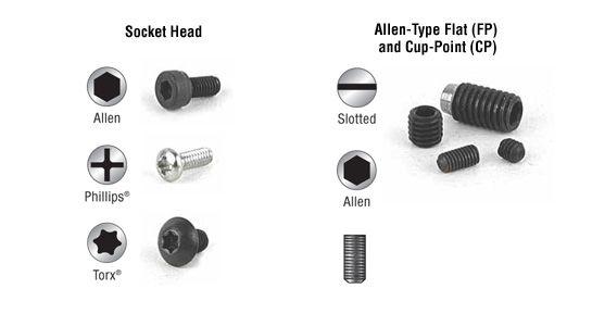 screws toolstoday