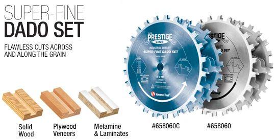 prestige dado set