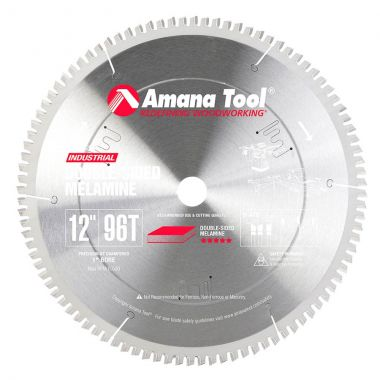 MB12960 carbide tipped saw blade