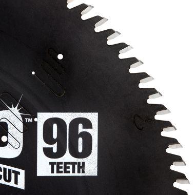 AGE MD12-960R Carbide Tipped Finito Saw Blade