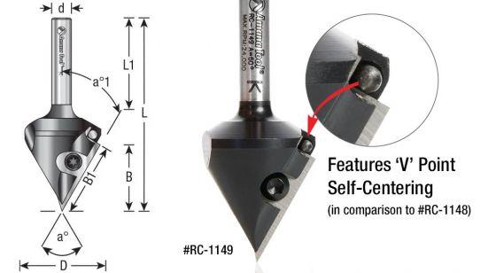 rc-1149 image