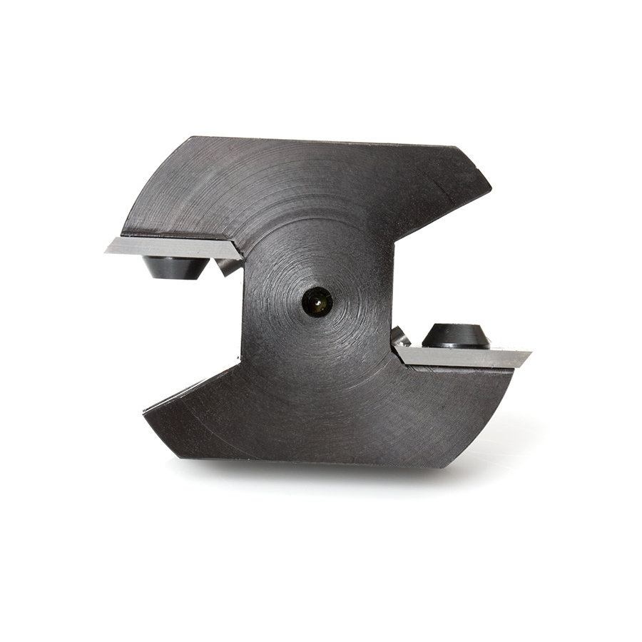 Insert spoilboard surfacing rabbeting flycutter leveler and bed amana tool rc 2248 greentooth Choice Image