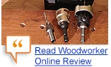 non marring countersink review toolstoday