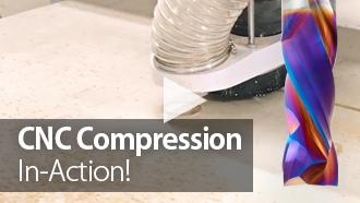 Video-Icon-Wide-individual-compression