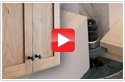 Woodworking Project Video: Building a Medicine Cabinet